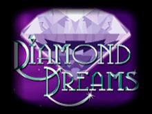 Классическая слот-машина Diamond Dreams от Betsoft