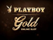 Playboy Gold